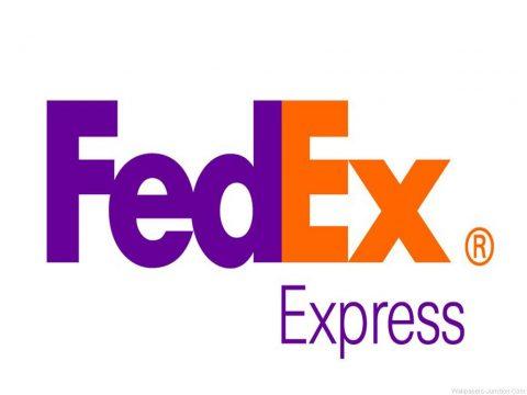 FedEx-HD-Logo