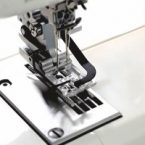 Janome-CoverPro-Coverstitch-Machine-Clear-Guide-Foot-EDITED