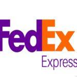 fedex-logo-express-logos.jpg