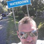 ryan in waterdown