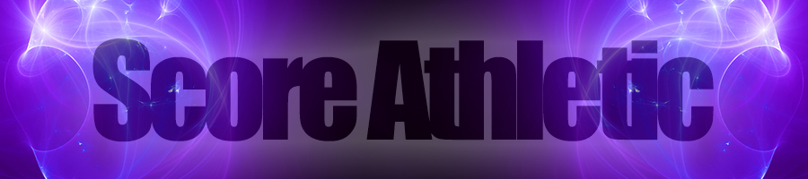 Score Athletic