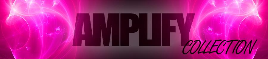 Amplify (Custom)