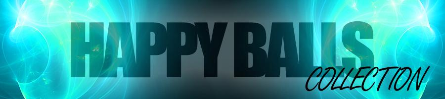 Happy Balls (H)