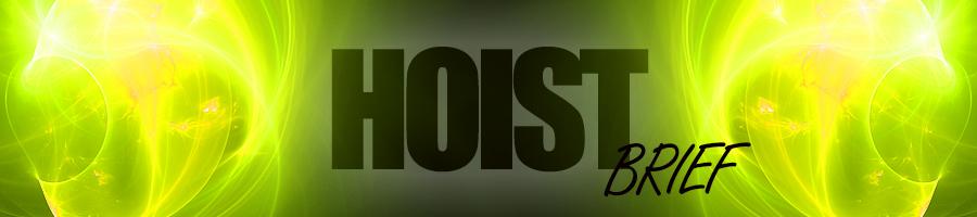 Hoist Brief (OB)