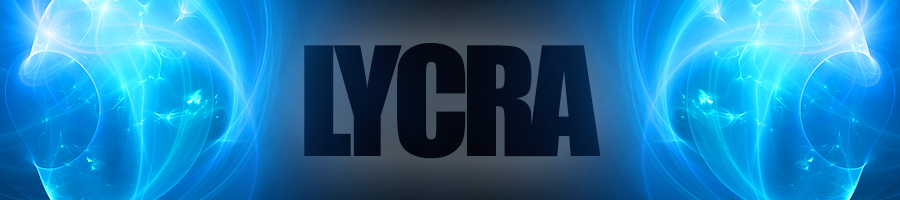 Lycra Under/Swim