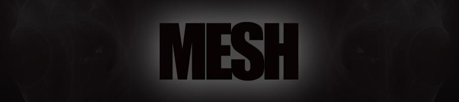 Mesh All