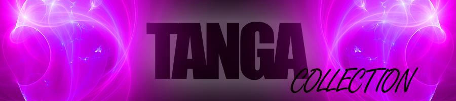 Tanga (Custom)